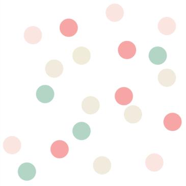 Falmatrica – Csipkerozi
