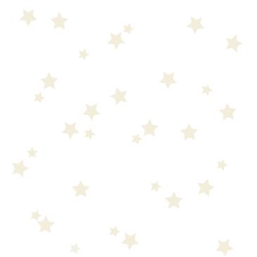 Falmatrica – Gravitáció