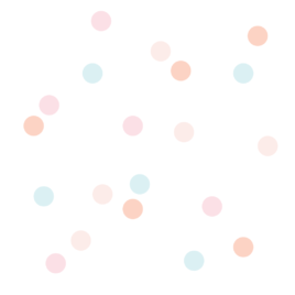 Falmatrica – Pillecukor