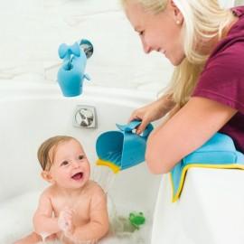 Fürdős játékok