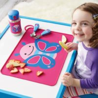 skiphop-zoo-fold-go-silicone-kids-placemat-butterfly2_1