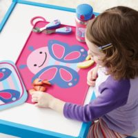 skiphop-zoo-fold-go-silicone-kids-placemat-butterfly3_1