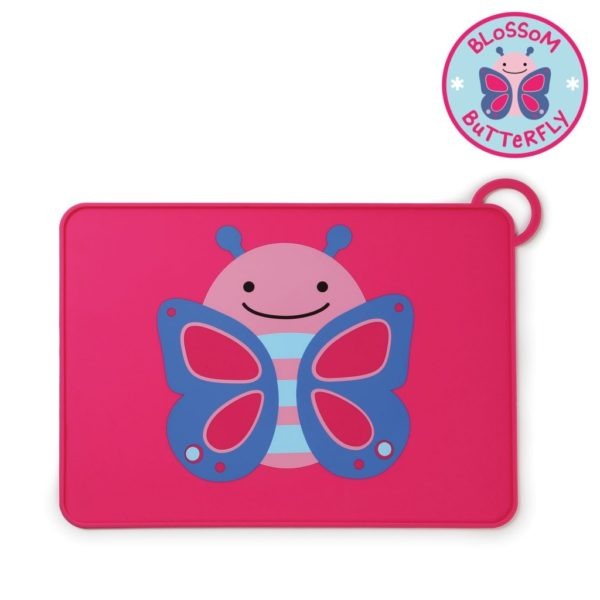 skiphop-zoo-fold-go-silicone-kids-placemat-butterfly_3