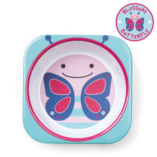 skiphop-zoo-little-kid-tableware-butterfly-bowl_3