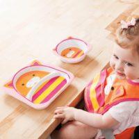 skiphop-zoo-little-kid-tableware-cat-plate2