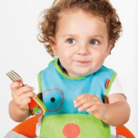skiphop-zootensils-kids-fork-and-spoon-dog2