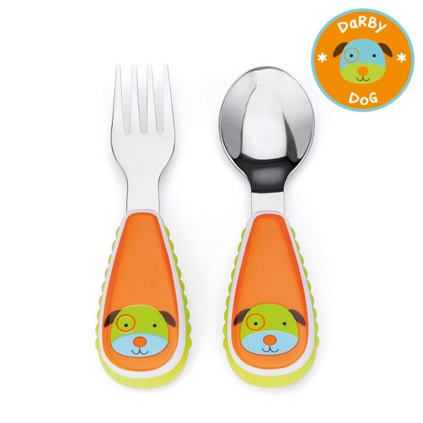 skiphop-zootensils-kids-fork-and-spoon-dog_3