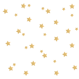 Falmatrica – arany csillagok