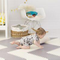 skiphop-playspot-geo-kid-foam-tiles-gray-cream3