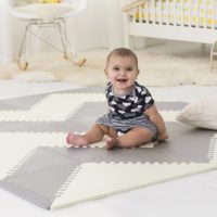 skiphop-playspot-geo-kid-foam-tiles-gray-cream4