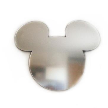 Falitükör – Mouse