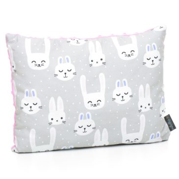 Párna – Funny bunny