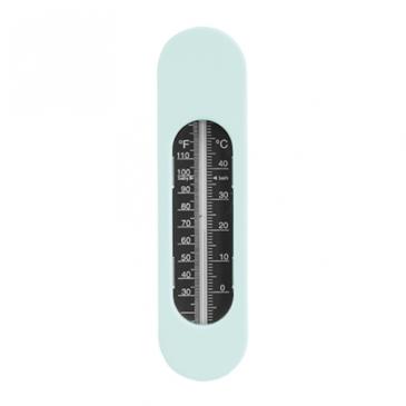 Vízhőmérő – menta