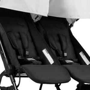 tágas ülések
